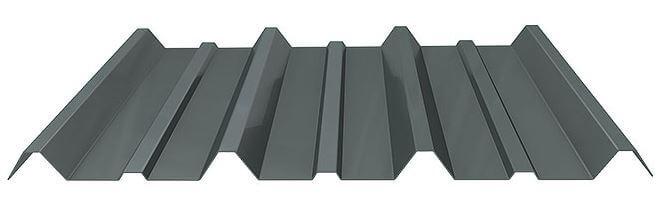 delta rib panel